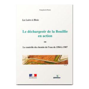 le déchargeoir de la bouillie à Blois