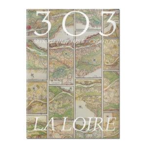 303 HORS-SÉRIE N°75 La Loire